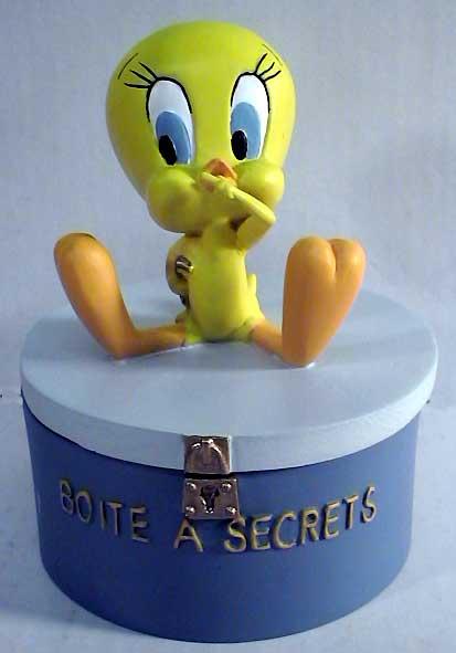 Au collectionneur 77 figurines miniatures jouets - Boule a neige collectionneur ...